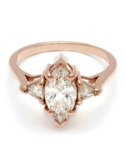anna-sheffield-marquise-cut-white-bea-diamond-engagement-ring-0816_vert