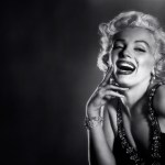 6 Classic Engagement Rings From Hollywood's Golden Era