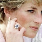 The Story of Princess Diana's Breathtaking Engagement Ring