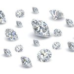 Are Any Diamonds REALLY Conflict-Free?