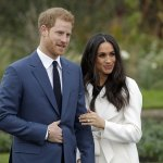 In Love With Meghan Markle's Engagement Ring?