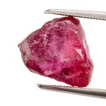 A Kimberley Process For Gemstones Is On The Way
