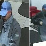 Man Robs Bank So He Can Buy An Engagement Ring!