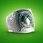 In Love With A Gamer? Check Out This Xbox Ring
