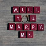 What Kind Of Proposal Does She Want? We Have The Answer