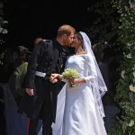 Future Grooms: Here's Why You Should See Prince Harry's Wedding Ring