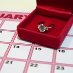 Planning A Proposal? This Timeline Will Help Make it Perfect