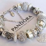 Jewellery Giant Pandora Is Getting Worldwide Praise For Winning This Title