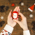 Proposing During The Holidays? Read Our Top Tips!