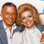 Check Out Frank Sinatra's Engagement Ring For Wife Barbara