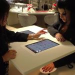 You Need To See Helzberg's Virtual Ring Experience