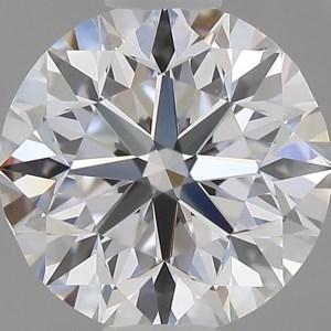 Diamonds 0.30-0.50 Carat