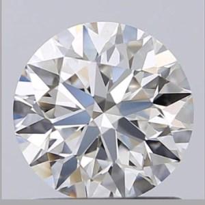 Diamonds 1.00-1.25 Carats