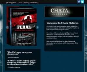 ChataPictures.com