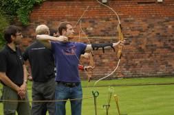 alan-the-green-arrow