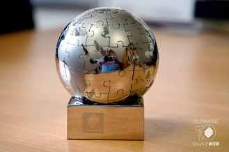 Engage-Web-10-Year-Globe02