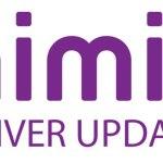 mimio driver update