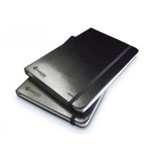 livescribe lined journals