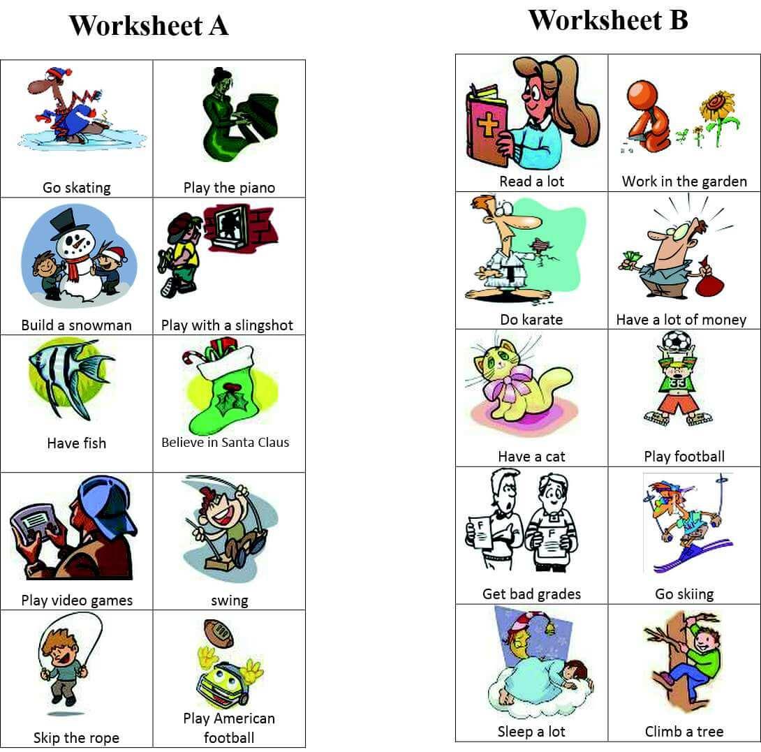 Climb Clip Art T Clip Art Art And Grammar