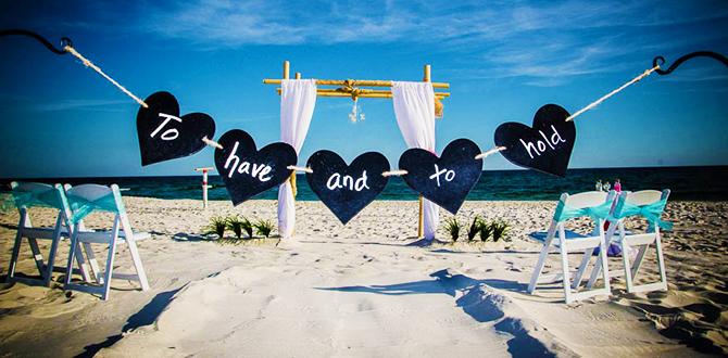 LGBT Beach Wedding Ceremonies Beach Weddings Gulf Shores