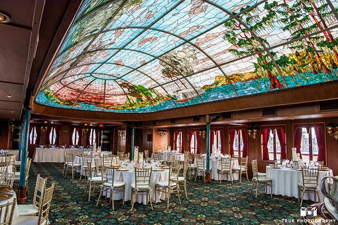 San Diego Ca Lgbt Wedding Venue Resort Hotel