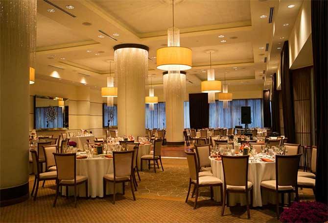 Hartford Connecticut LGBT Wedding Reception Venues