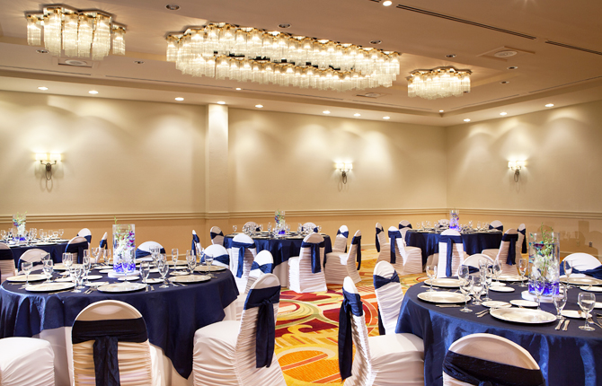 Stuart Fl Lgbt Wedding Venue Hutchinson Island Beach Resort And Marina