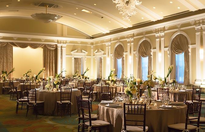St Petersburg Lgbt Weddings St Petersburg Resort And Golf Club