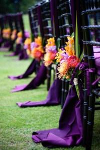 Hawaiian Island Lesbian and Gay Wedding Packages - Purple ...