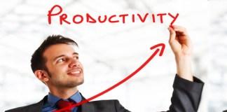 تحسين إنتاجك اليومي