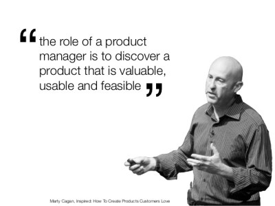 what-is-product-management-9-638