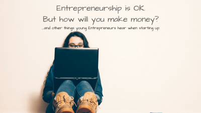 Entrepreneurship-is-OK-but-how-will-you-797x450