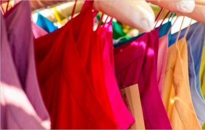 Apparels_ecommerce_sales-Study