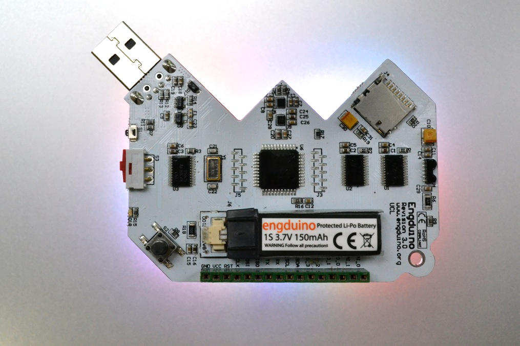 Ir On Off Switch Using Microcontroller Eeweb Community