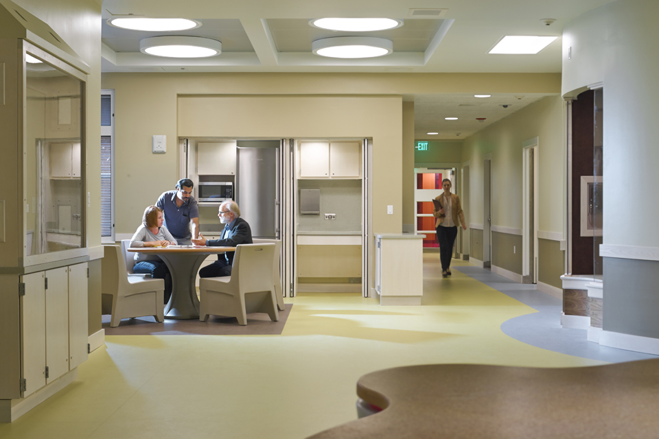 Vermont State Psychiatric Hospital Complete  Engelberth