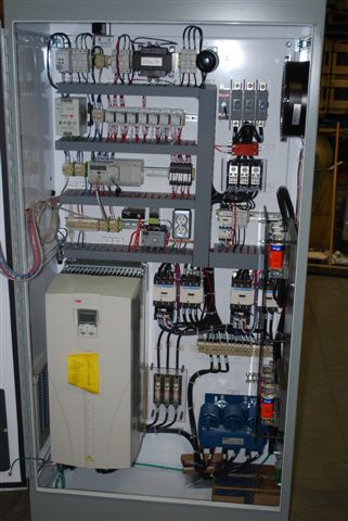 For House Wiring Circuit Breaker Engineered Electric Controls Ltd Control Panels