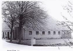 Hoeve_1984 (boerderijstichting NH)