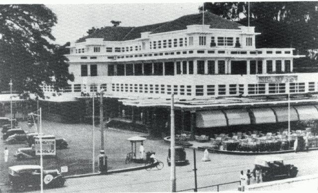 indesfront1925