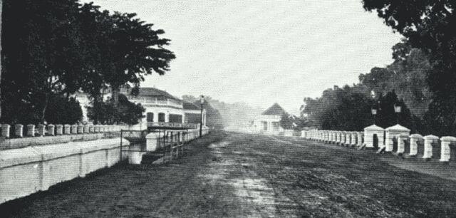 indesingang1863