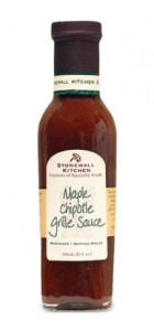maple_chipotle_grille_sauce