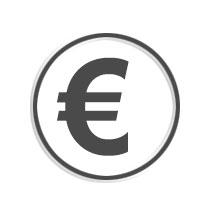Icon Euro Engelhardt Immobilien KG sell