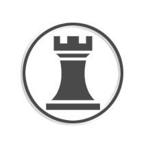 Icon Strategie Engelhardt Immobilien KG verkaufen sell