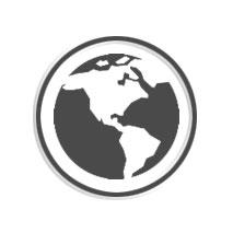 Icon Vermarktung Engelhardt Immobilien KG