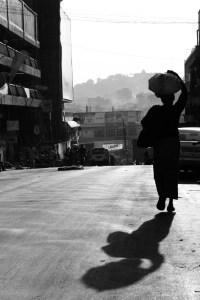 Claudia-Greiner-Namuwongo-Slum-Documentary-8