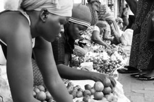 Claudia-Greiner-Namuwongo-Slum-Documentary-9
