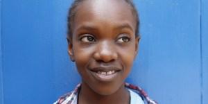 Claudia Greiner G+ Creatives Uganda 2