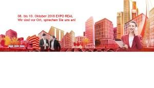 EXPO Real Engelhardt Immobilien Banner