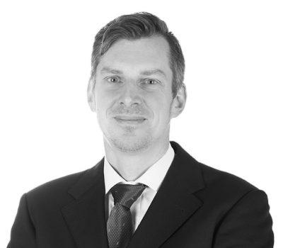 Engelhardt_Team-Nils-Engelhardt