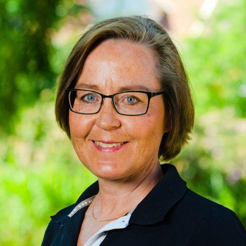 Erika Henningsson