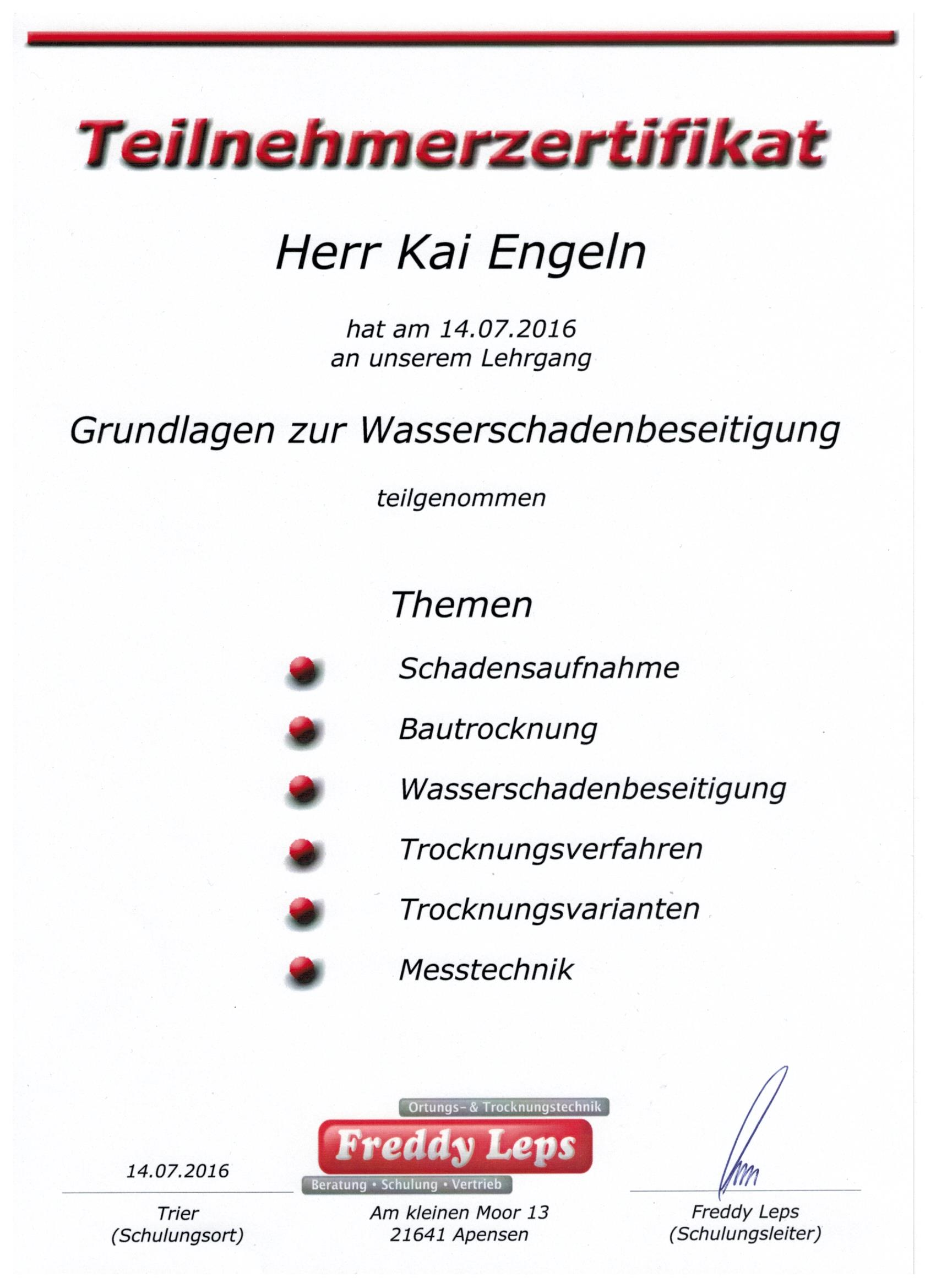 Engeln Bau Gmbh Trier Saarburg Bitburg Luxembourg – Bauen